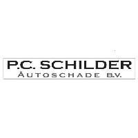 P.c.-schilder-autoschade-6