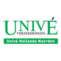 Unive071605020716055507160748