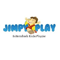 jimpy play